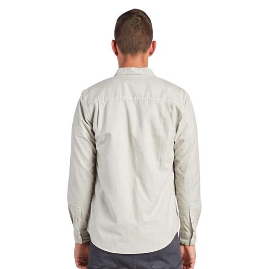 Academy Brand Vintage Oxford Shirt