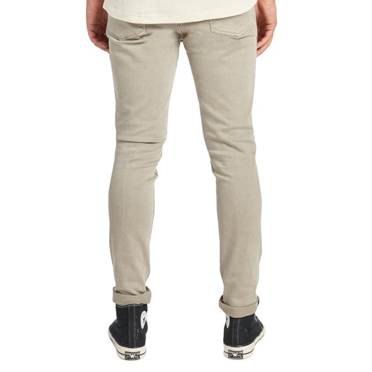 Academy Brand Jack 5 Pocket Pant