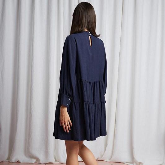 Twenty Seven Names Luna Dress