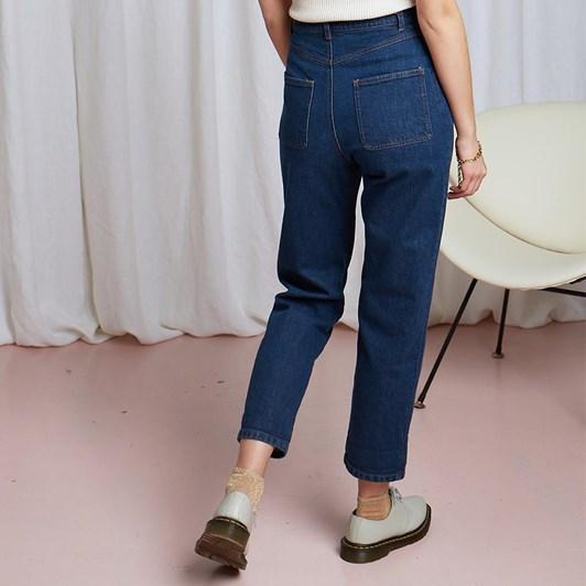 Twenty Seven Names Emma Jeans