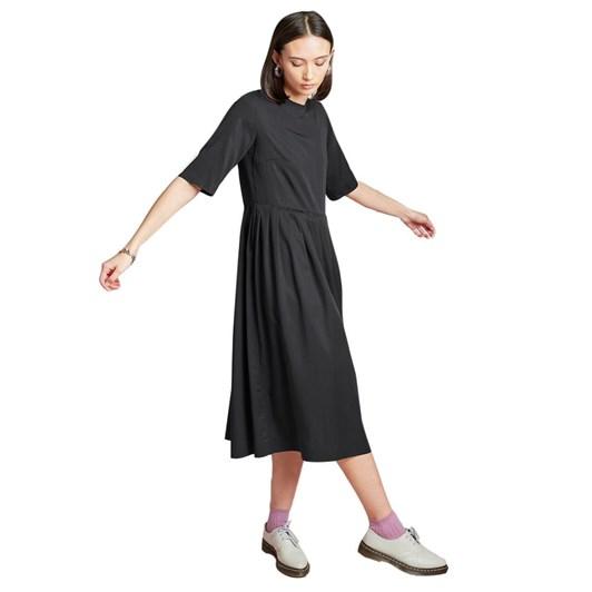 Twenty Seven Names Octavia Dress