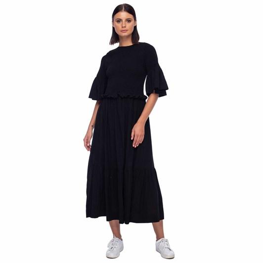 Blak Salina Dress