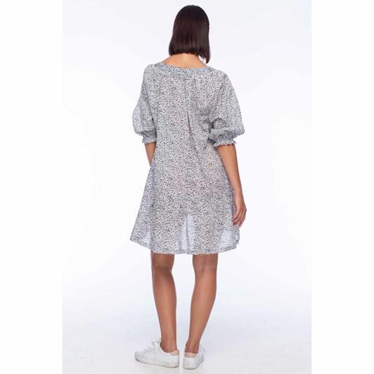Blak Cocco Dress