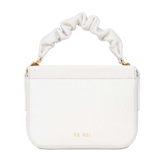 Yu Mei Vi Bag - Scrunchie Strap