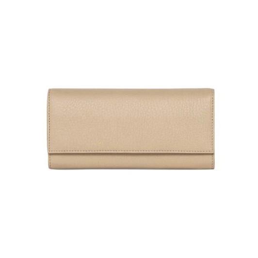 Yu Mei Sebasian Wallet