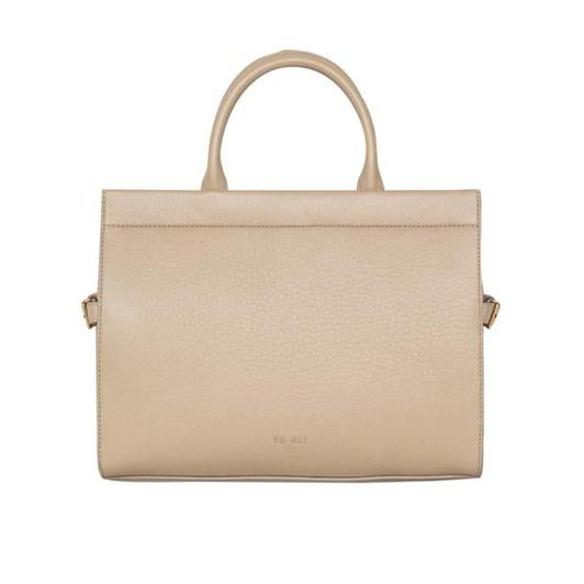 Yu Mei Sonja Bag