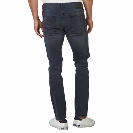Superdry Slim Pant
