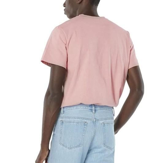 A.P.C. Raymond T-Shirt