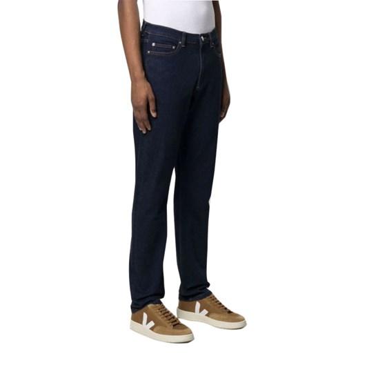 A.P.C. 5 Pockets Pants