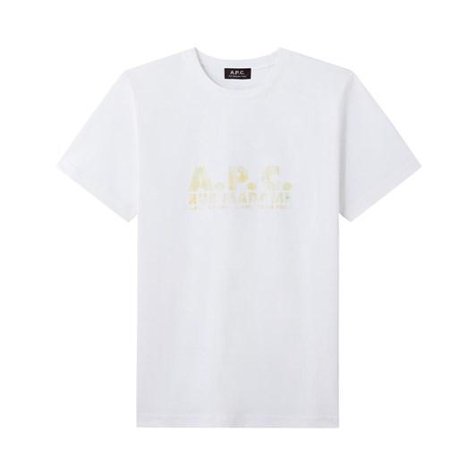 A.P.C. Bobby T-Shirt
