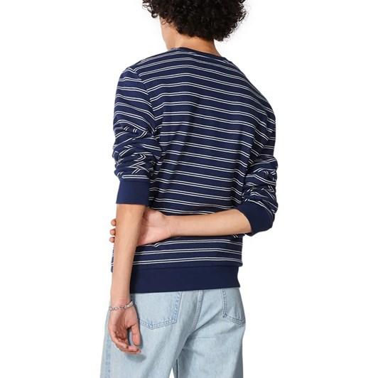 A.P.C. Olan Sweatshirt