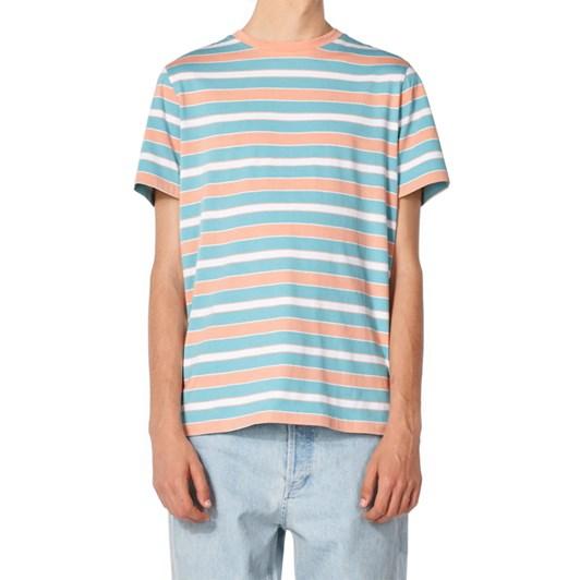 A.P.C. Gio T-Shirt