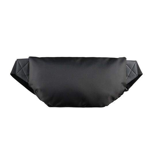 A.P.C. Camden Bum Bag