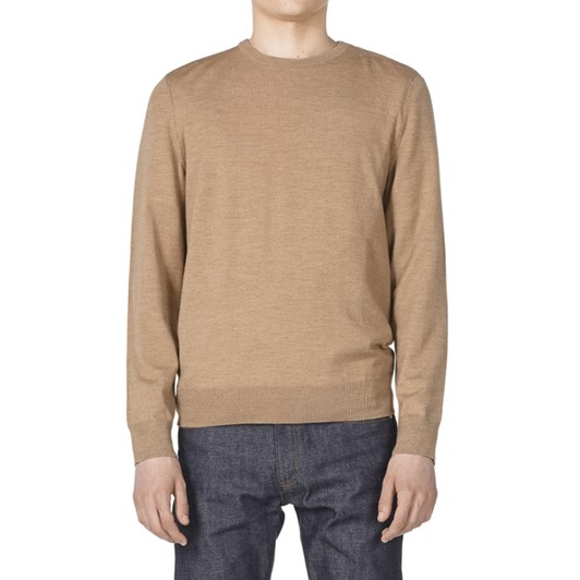 A.P.C. King Jersey