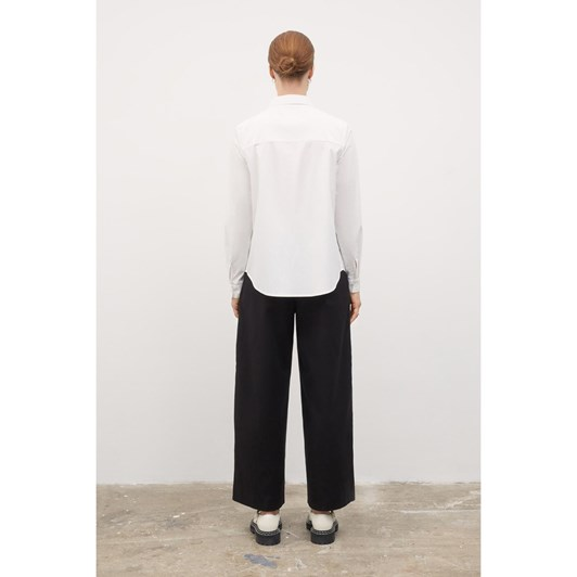 Kowtow Everyday Shirt