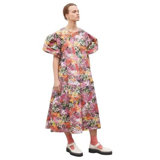 Kowtow Dusk Dress