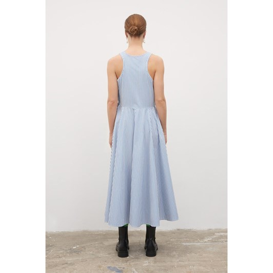 Kowtow Claude Dress