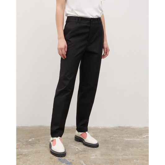 Kowtow Note Pant