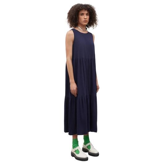 Kowtow Tier Dress