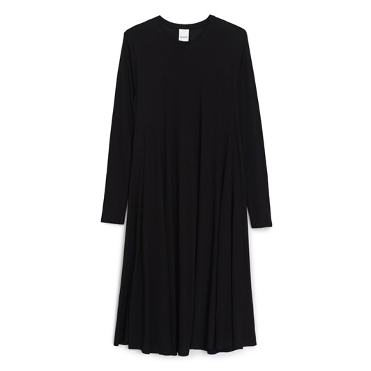 Kowtow Long Sleeve Dress