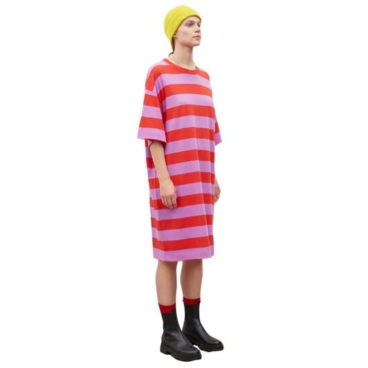 Kowtow T-Shirt Dress