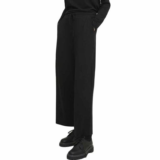 Kowtow Wide Leg Pant