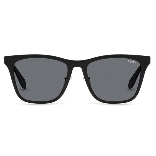 Quay Reckless Sunglasses