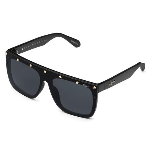 Quay Jaded Sunglasses