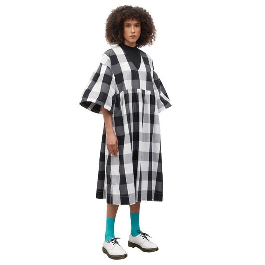 Kowtow Yoshi Dress