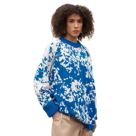 Kowtow Folio Sweater