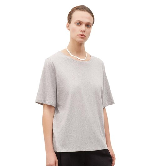Kowtow Relaxed Tee