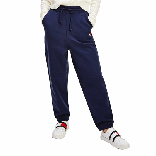 Tommy Jeans Relaxed Hrs Badge Sweatpant