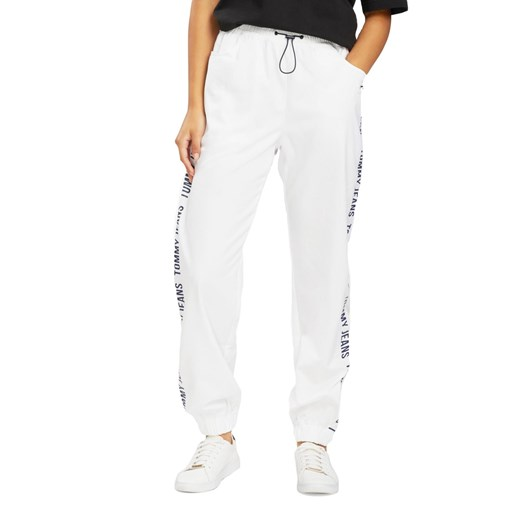 Tommy Jeans Jogger Tape Relaxed