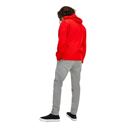 Tommy Jeans Timeless Tommy Hoodie 1