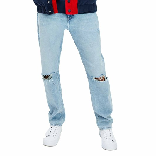 Tommy Jeans Ethan Rlxd Straight Ssplbrd