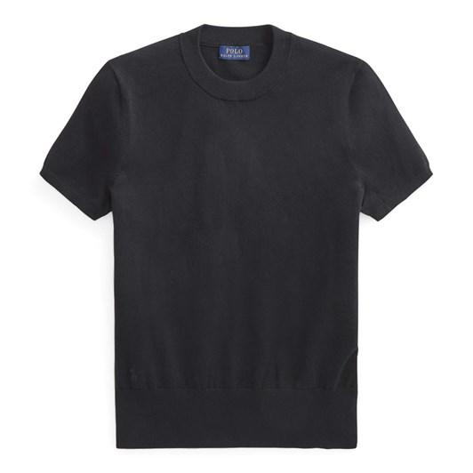 Polo Ralph Lauren Short Sleeve Pullover