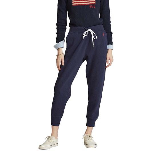 Polo Ralph Lauren Fleece Sweatpant