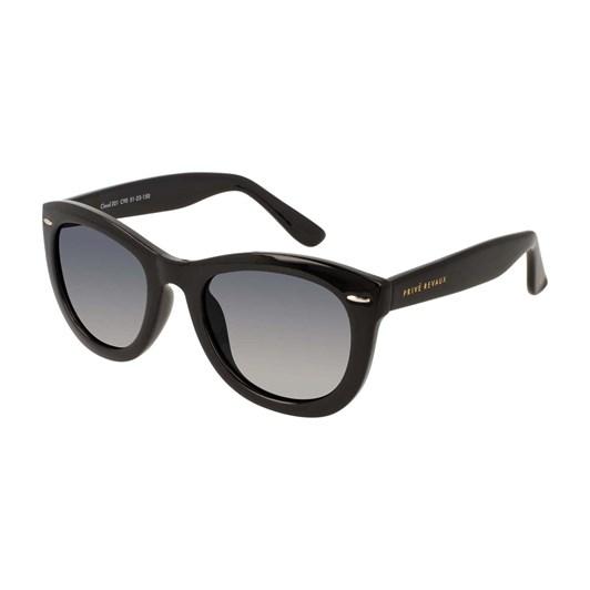 Privè Revaux Cloud 201 Sunglasses