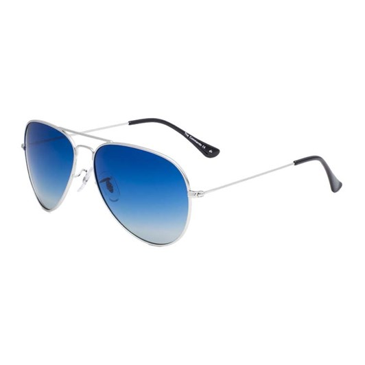 Privè Revaux Commando Sunglasses