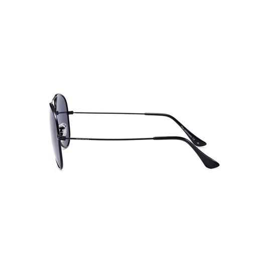 Privè Revaux Commando Sunglasses