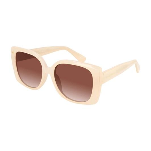 Privè Revaux Dimes Dozen Sunglasses