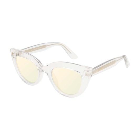 Privè Revaux Double Take Sunglasses