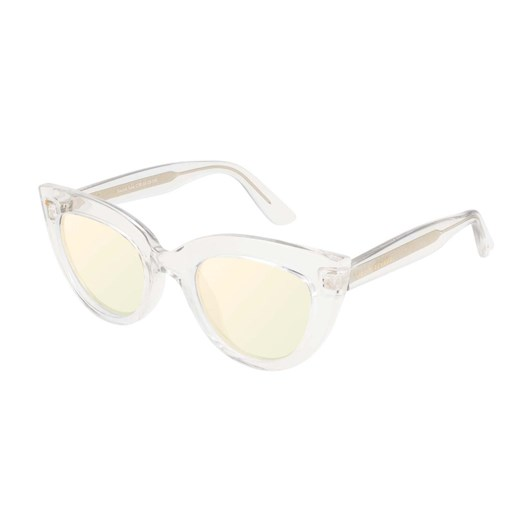 Privè Revaux Double Take Sunglasses