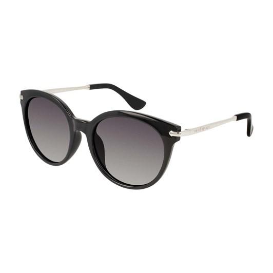 Privè Revaux Ft. Lavish Sunglasses