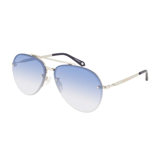 Privè Revaux Glide Sunglasses