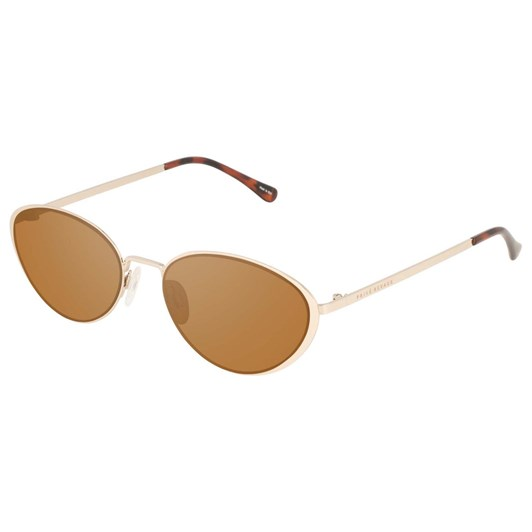 Privè Revaux Heat Up Sunglasses