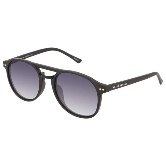 Privè Revaux Island Hop Sunglasses