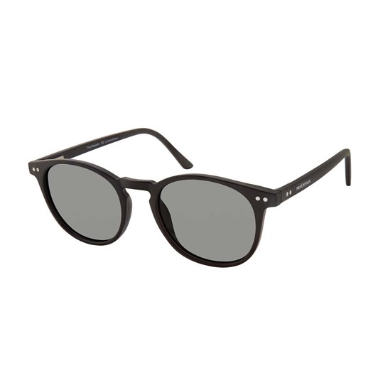 Privè Revaux Maestro Sunglasses