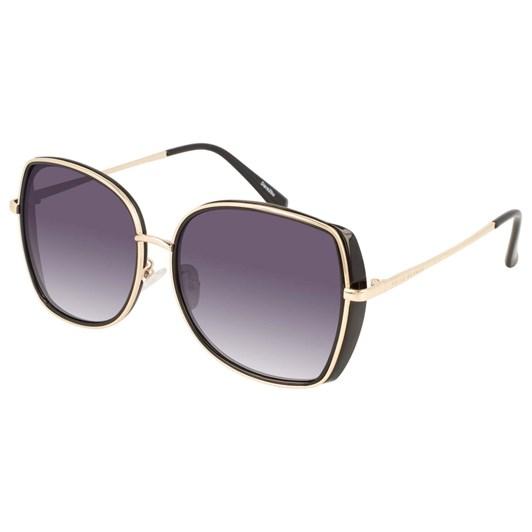 Privè Revaux Real Deal Sunglasses