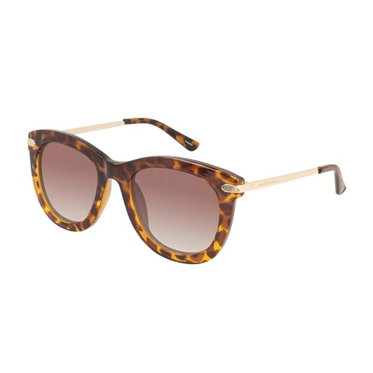Privè Revaux Shaded Street Sunglasses